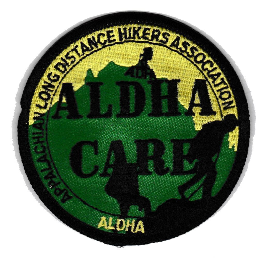 ALDHA Care Page